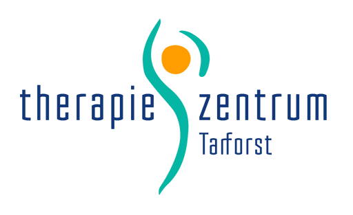 Therapiezentrum-Tarforst-Logo cropped